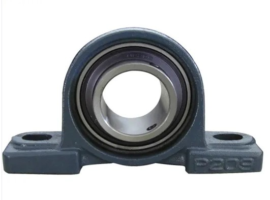 FAG 6218-R350-450-S3  Single Row Ball Bearings