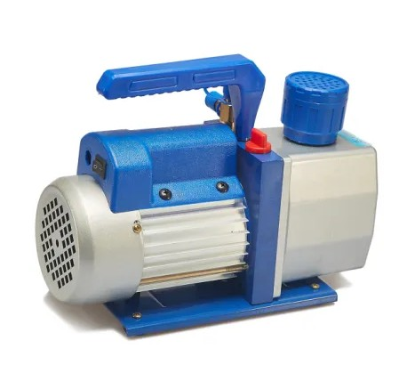 Vickers PV040R9K1BBWMMCX5918K0180+PGP5 Piston Pump PV Series