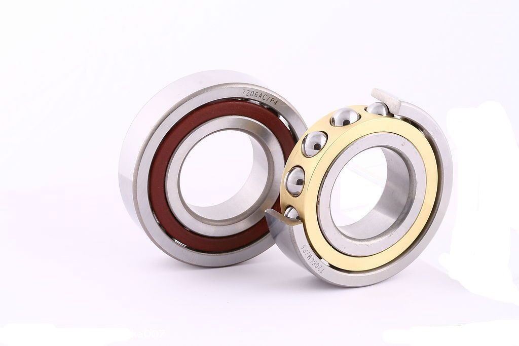 NTN 6202LLUC3  Single Row Ball Bearings
