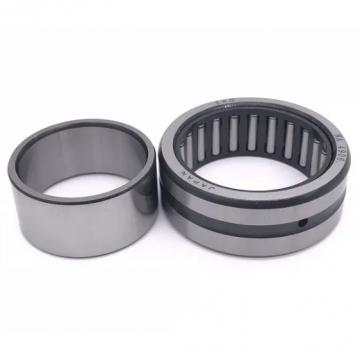 ISOSTATIC FF-636-3  Sleeve Bearings
