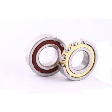 RHP BEARING KLNJ3/8Y  Single Row Ball Bearings