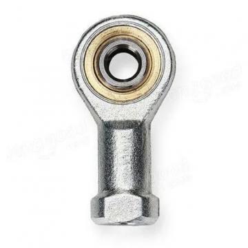 1 Inch | 25.4 Millimeter x 1.343 Inch | 34.1 Millimeter x 1.438 Inch | 36.525 Millimeter  SKF SYF 1. TF/VA228  Pillow Block Bearings