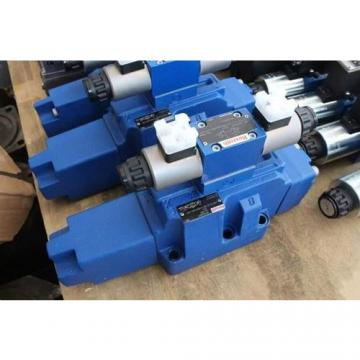 REXROTH 4WE6A6X/OFEW230N9K4/V Valves