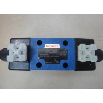REXROTH DB 10-2-5X/100 R900590646 Pressure relief valve