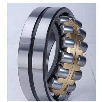 SKF wholesale all kinds of SKF bearing Pillow block bearing SNV120