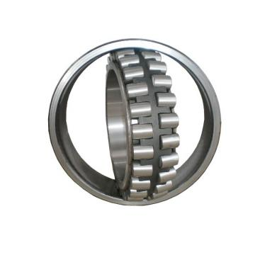 Deep Groove Ball 6006 2RS 6000 2RS Ball Bearing